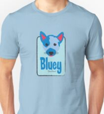 Bluey T-Shirt