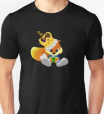 Conker T-Shirt