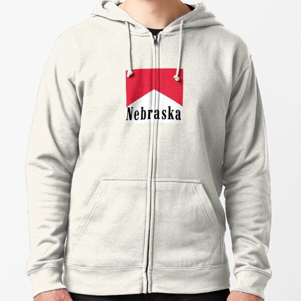 Marlboro Sweatshirts & Hoodies   Redbubble