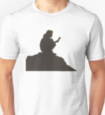 Long Nights Unisex T-Shirt
