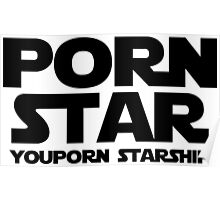 porn poster star CHUNGKONG - minimal movie posters archive and online shop.