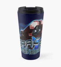 Space engineers! Travel Mug