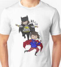 Hardcore superstar Unisex T-Shirt