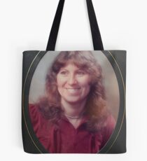 For the Younger Years Challenge Tote Bag