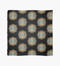 The Guild Seal (Fable) Scarf