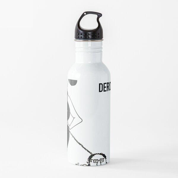 Encierro en francia Botella de agua