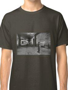 Dims Classic T-Shirt