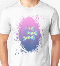 Bon Bon's Cutiemark T-Shirt