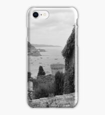 A Vista iPhone Case/Skin