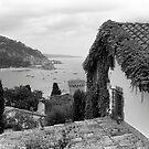 A Vista by James2001