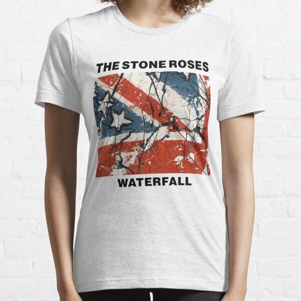Waterfall Essential T-Shirt