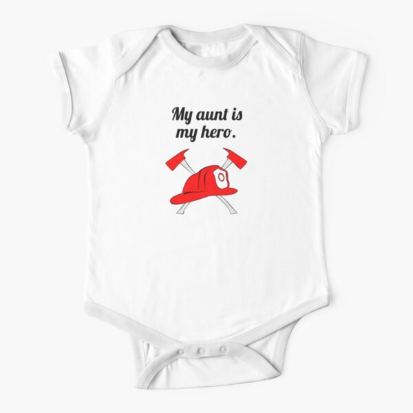 Toddler//Kids Short Sleeve T-Shirt Just Like My Cousin Im Going to Love Frogs When I Grow Up