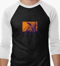 Mos Def Boogieman Men's Baseball ¾ T-Shirt