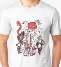 Doodle 66 T-Shirt