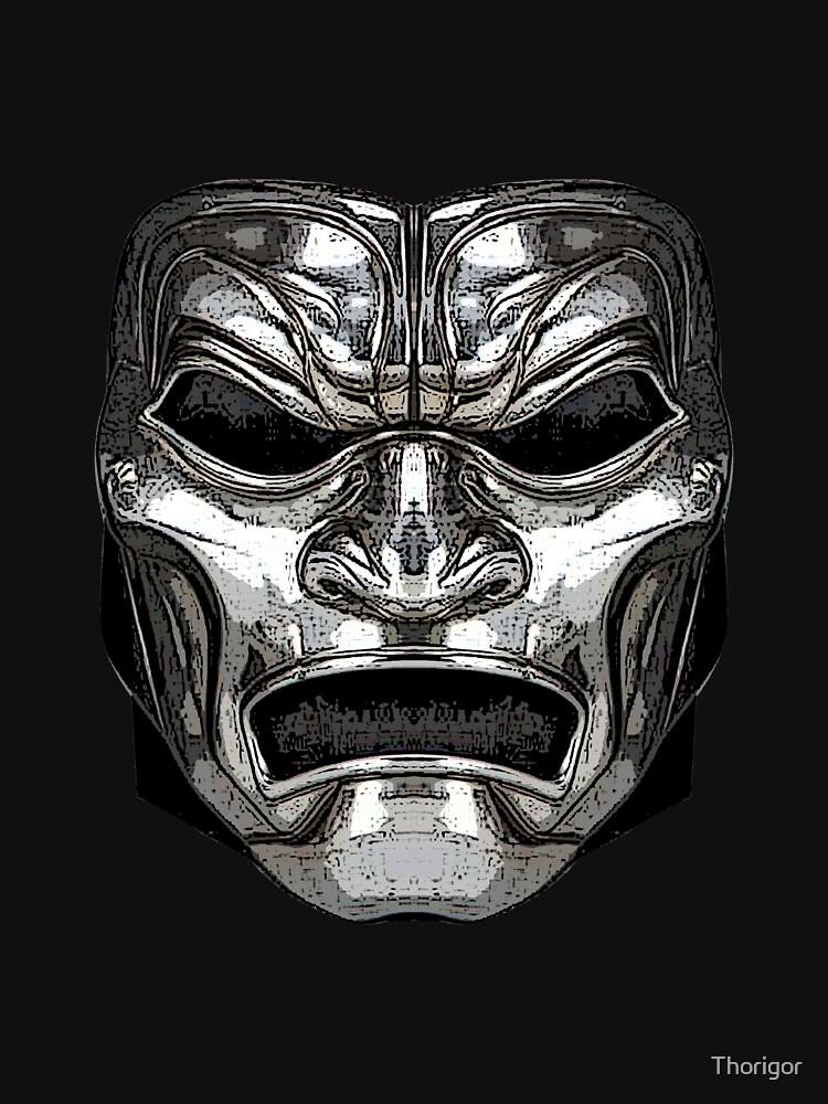 Persian Immortals Mask | www.pixshark.com - Images ... Persian Immortals Mask