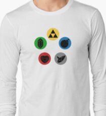 Magic the Gathering: Mana of Time T-Shirt