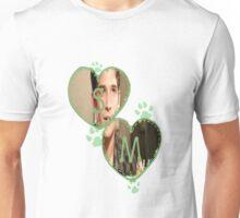 Scott McCall [[S.M]] Unisex T-Shirt
