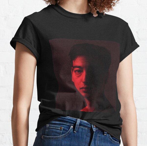 JOJI ™ Camiseta clásica