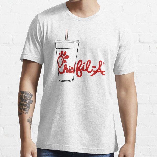 best-chick-merch Essential T-Shirt
