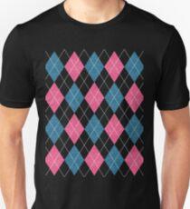 ARGYLE Unisex T-Shirt