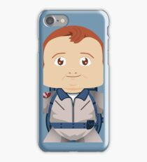 Ray Stantz is your guy iPhone Case/Skin