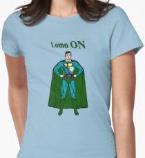 Lomo ON T-Shirt
