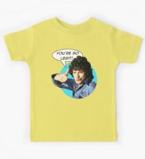 Rod Kimball's Seal of Approval Kids Clothes