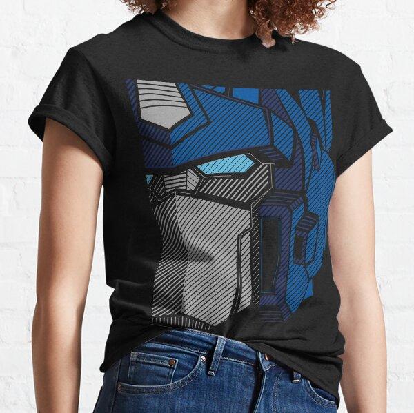 026 Optimus full Classic T-Shirt