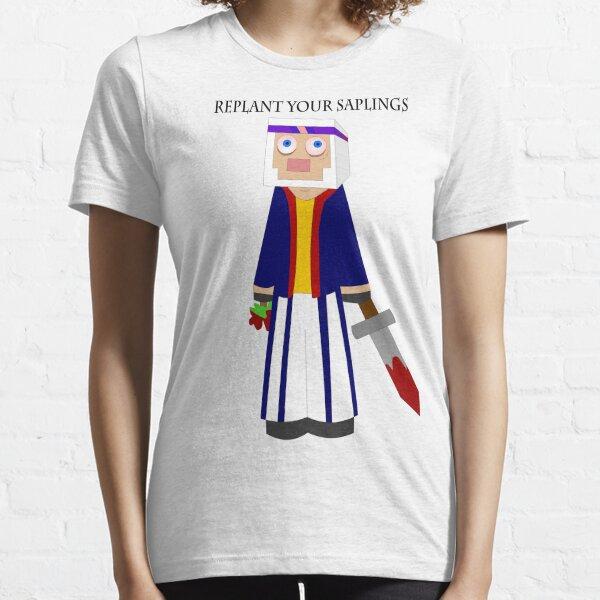 Bluesbreakers Essential T-Shirt