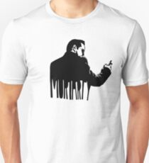 Just Moriarty Unisex T-Shirt