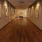 Maitland Art Center by MichelleR