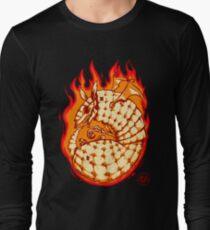 Skelladillo Long Sleeve T-Shirt