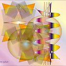 Pearl by IrisGelbart