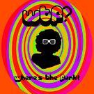 Where's The Funk? by wahboasti