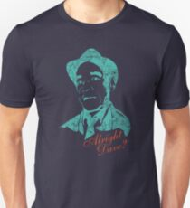 Alright Dave? Unisex T-Shirt