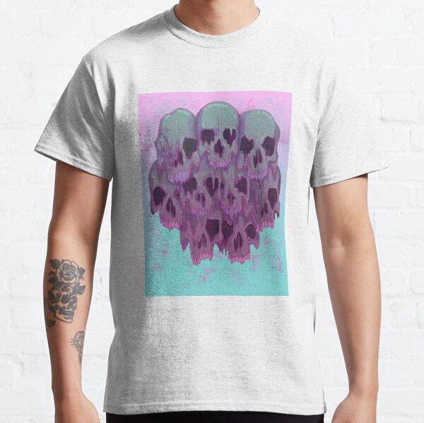 Catacombs Classic T-Shirt