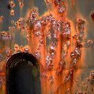 heady metal by twistwashere