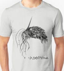 The Eldritch Unisex T-Shirt