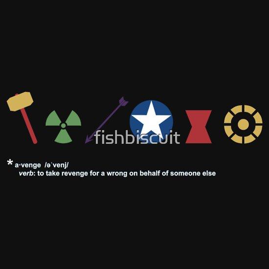 TShirtGifter presents: Assemble!