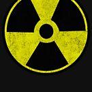 Radioactive by Tasty Clothing