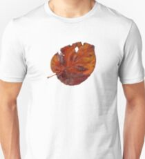 Last Year's Leaf T-Shirt