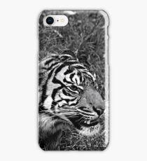 HEH HEH HEH iPhone Case/Skin