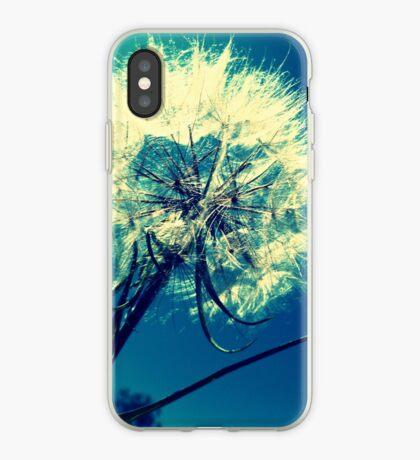 Dandy iphone iPhone Case