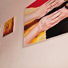 art at home by Daidalos