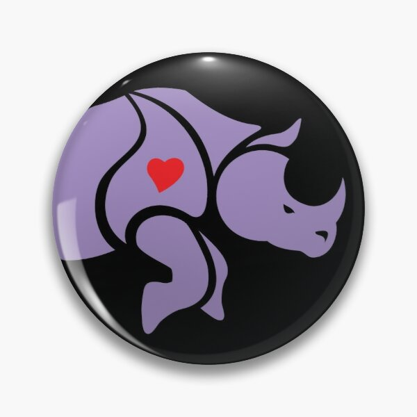 Regalos y productos: Rinoceronte Gay | Redbubble