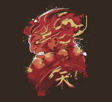Gouki (RED)