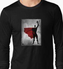 Modulor v2.0 T-Shirt