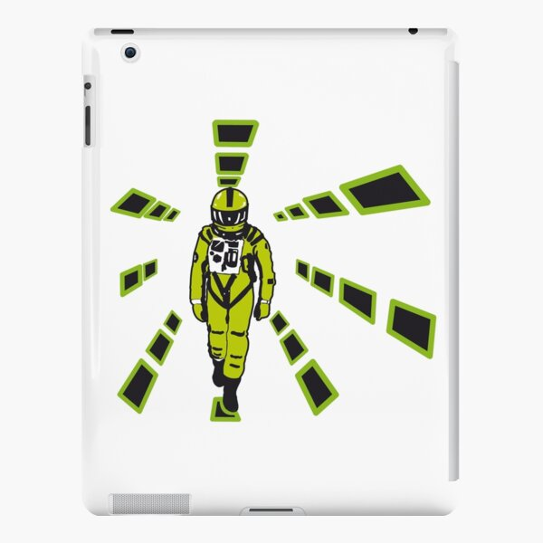 a Space Odyssey 2001 iPad Snap Case