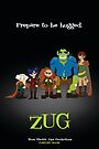 ZUG Coming Soon! by Ian Fults