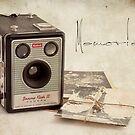 Memories by Henrietta Hassinen